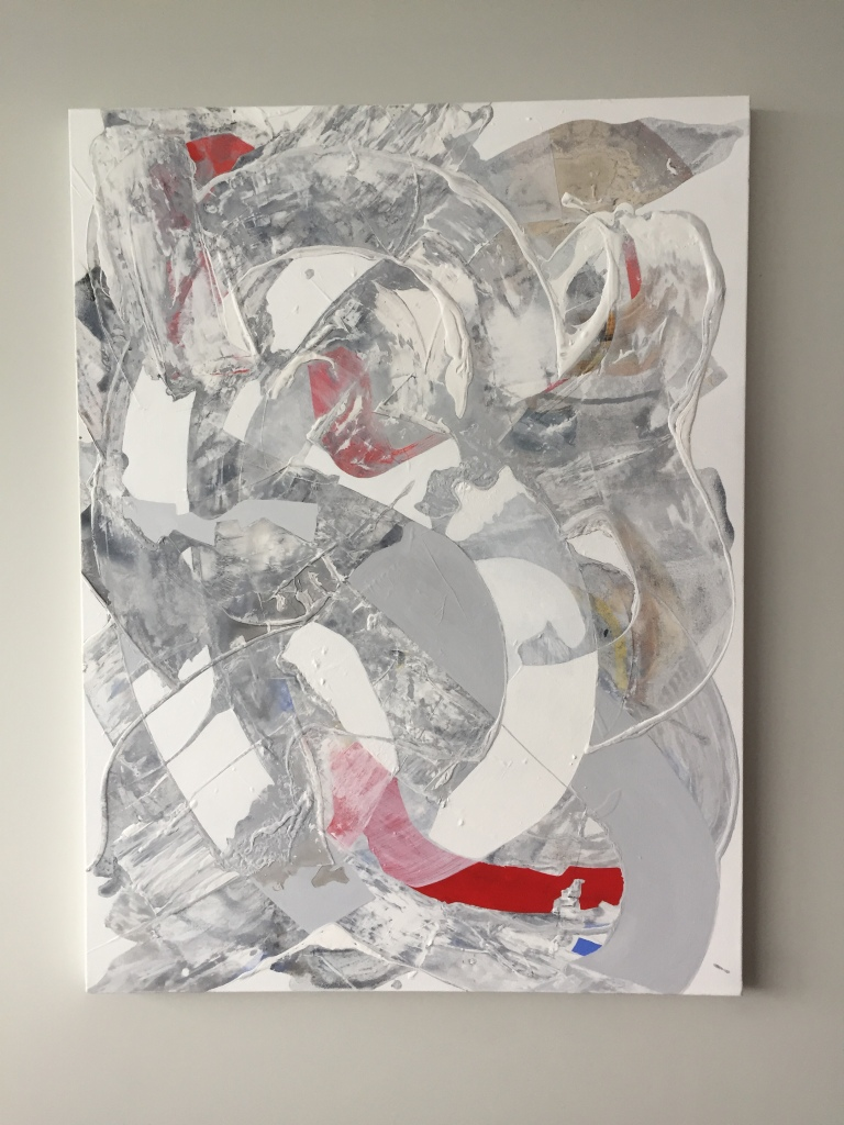 Cement_Acrylic_Canvas_36x48_Image9