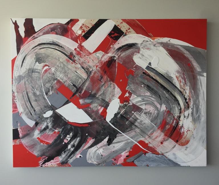 Rush-60x46-acrylic.canvas