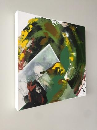 Olive-16x16-side