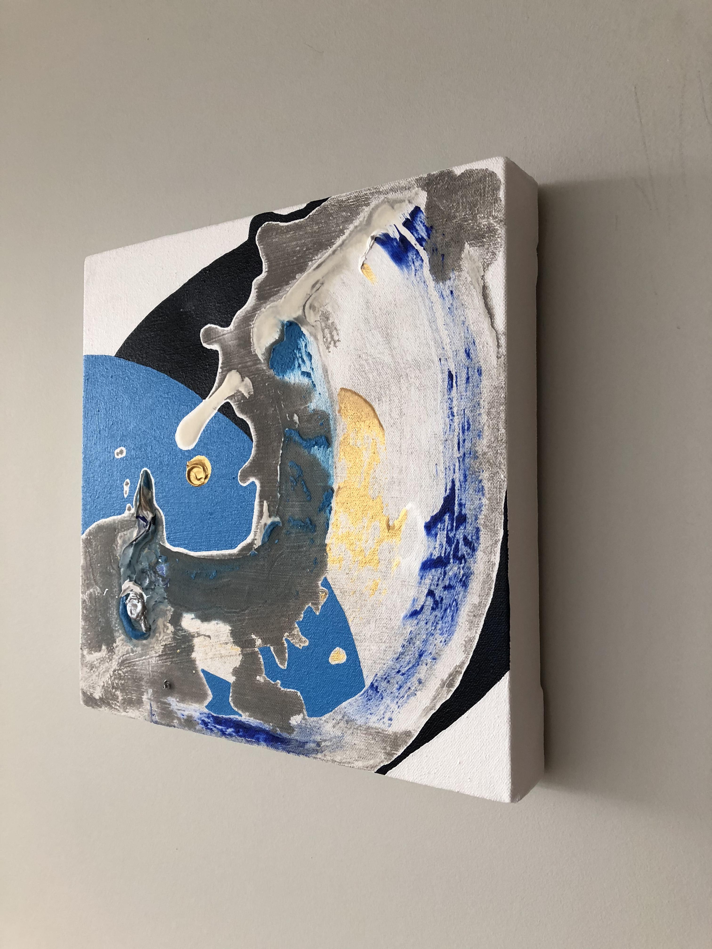 pyrite-side-12x12.jpeg